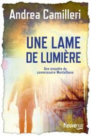https://www.fleuve-editions.fr/livres/thriller-policier/une_lame_de_lumiere-9782265097957/