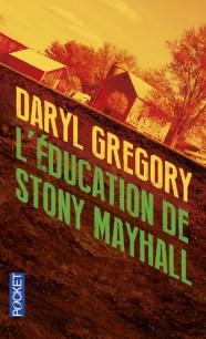 https://www.pocket.fr/tous-nos-livres/science-fiction/leducation_de_stony_mayhall-9782266229708/
