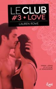 http://emoi.editions-jclattes.fr/love-9782709650502