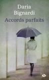 http://www.milady.fr/livres/view/accords-parfaits