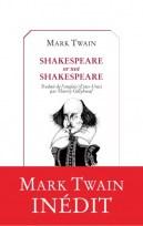 http://www.castorastral.com/livre/shakespeare-or-not-shakespeare/