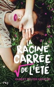 https://www.pocketjeunesse.fr/livres/collection-13-ans-et-plus/la_racine_carree_de_lete-9782266264662/