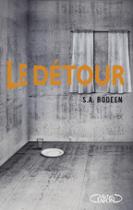 http://www.michel-lafon.fr/livre/1779-Le_detour.html