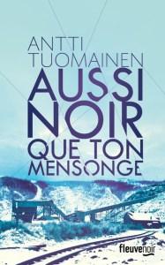 https://www.fleuve-editions.fr/livres/thriller-policier/aussi_noir_que_ton_mensonge-9782265116085/
