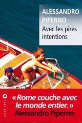 http://www.lianalevi.fr/f/index.php?sp=liv&livre_id=571