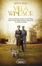 http://www.michel-lafon.fr/livre/1773-Villa_Windsor.html
