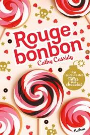 http://www.nathan.fr/catalogue/fiche-produit.asp?ean13=9782092563298