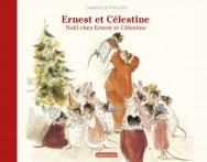 http://www.casterman.com/Jeunesse/Catalogue/ernest-et-celestine-les-albums-souples-d-ernest-et-celestine/noel-chez-ernest-et-celestine