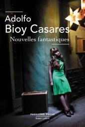 http://www.laffont.fr/site/nouvelles_fantastiques_&100&9782221129432.html