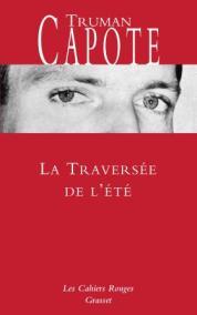 http://www.grasset.fr/la-traversee-de-lete-9782246807230