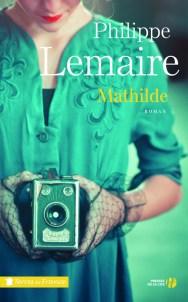 http://www.pressesdelacite.com/livre/litterature-contemporaine/mathilde-philippe-lemaire