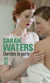 https://www.10-18.fr/livres/litterature-etrangere/derriere_la_porte-9782264065742/