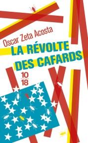 https://www.10-18.fr/livres/litterature-etrangere/la_revolte_des_cafards-9782264066916/