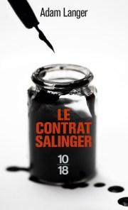https://www.10-18.fr/livres/le_contrat_salinger-9782264068682/