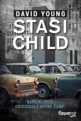 https://www.fleuve-editions.fr/livres/thriller-policier/stasi_child-9782265115644/