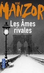 https://www.pocket.fr/tous-nos-livres/romans/romans-francais/les_ames_rivales-9782266233613/