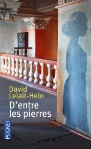 https://www.pocket.fr/tous-nos-livres/dentre_les_pierres-9782266258821/