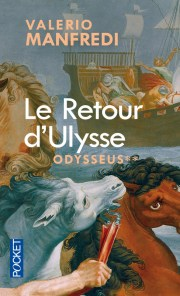 https://www.pocket.fr/tous-nos-livres/romans/romans-etrangers/le_retour_dulysse-9782266264327/