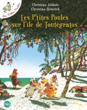 https://www.pocketjeunesse.fr/livres/collection-69-ans/les_ptites_poules_sur_lile_de_toutegratos_t14-9782266265119/