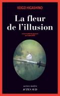 http://www.actes-sud.fr/catalogue/romans-policiers/la-fleur-de-lillusion