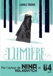 http://www.rageot.fr/livres/lumiere-le-voyage-de-svetlana/