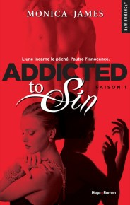 http://www.hugoetcie.fr/livres/addicted-to-sin-saison-1/