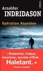 http://www.lecerclepoints.com/livre-operation-napoleon-arnaldur-indridason-9782757862582.htm#page