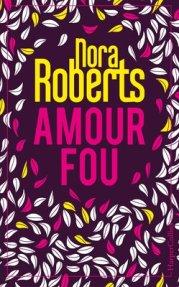 http://www.harpercollins.fr/amour-fou-9791033900382