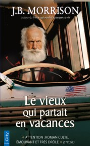 http://www.city-editions.com/POCHES/index.php?page=livre&ID_livres=596&ID_auteurs=167
