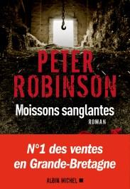http://www.albin-michel.fr/ouvrages/moissons-sanglantes-9782226319395