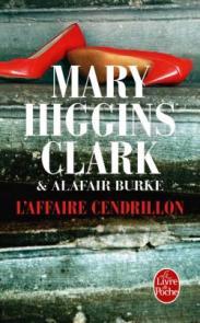 http://www.livredepoche.com/laffaire-cendrillon-mary-higgins-clark-alafair-burke-9782253095118