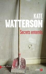 http://www.pressesdelacite.com/livre/polars-et-suspense/secrets-enterres-kate-watterson
