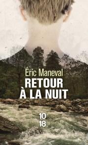 https://www.10-18.fr/livres/domaine-policier/retour_a_la_nuit-9782264068309/
