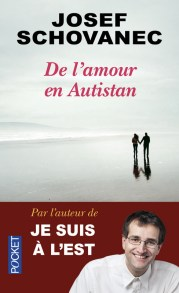 https://www.pocket.fr/tous-nos-livres/non-fiction/documents-histoire-humour-recits/de_lamour_en_autistan-9782266269490/