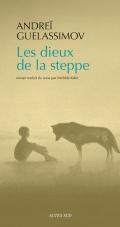 http://www.actes-sud.fr/catalogue/litterature/les-dieux-de-la-steppe