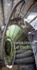 http://www.actes-sud.fr/catalogue/litterature/le-mobile