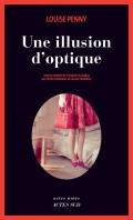http://www.actes-sud.fr/catalogue/romans-policiers/une-illusion-doptique