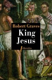 http://www.editionslibretto.fr/king-jesus-robert-graves-9782369142881