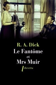 http://www.editionslibretto.fr/le-fantome-et-mrs-muir-dick-r-a--9782369143130