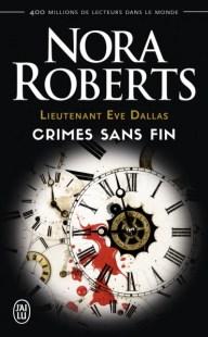 http://www.jailupourelle.com/eve-dallas-crimes-sans-fin.html
