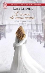 http://www.jailupourelle.com/lively-st-lemeston-2-l-escroc-de-mo.html