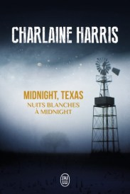 http://www.jailupourelle.com/midnight-texas-3-nuits-blanches-a-m-420ce2.html