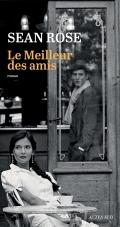 http://www.actes-sud.fr/catalogue/litterature/le-meilleur-des-amis