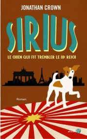 http://www.pressesdelacite.com/livre/litterature-contemporaine/sirius-jonathan-crown