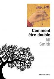 http://www.editionsdelolivier.fr/catalogue/9782823608830-comment-etre-double