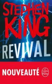 http://www.livredepoche.com/revival-stephen-king-9782253083177