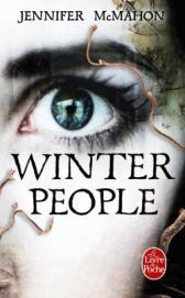 http://www.livredepoche.com/winter-people-jennifer-mcmahon-9782253182931