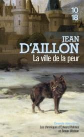 https://www.10-18.fr/livres/la_ville_de_la_peur-9782264070616/