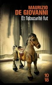 https://www.10-18.fr/livres/grands-detectives/et_lobscurite_fut-9782264070630/