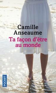 https://www.pocket.fr/tous-nos-livres/romans/romans-francais/ta_facon_detre_au_monde-9782266268455/